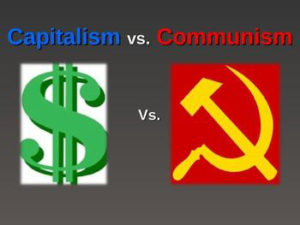 capitalism_vs_communism